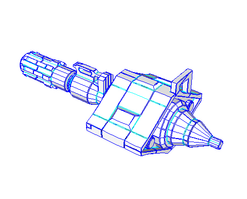 File:Missile Pod Pic.jpg