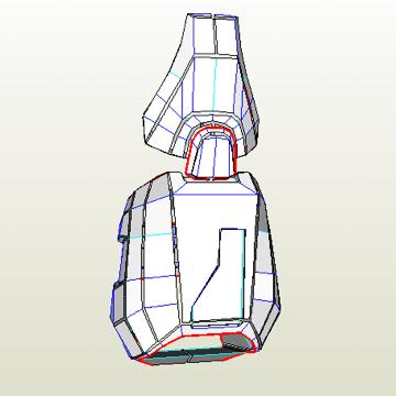 File:H3marine vrogy greaveleft.png