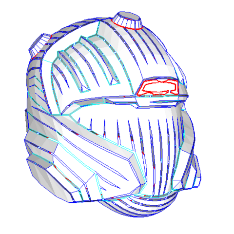 File:(HD)CQB Helmet Robogenesis.PNG