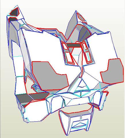 File:Mark IV Chest Armor.jpg