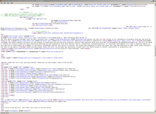 File:Externaltextexploit VEXONA.PNG
