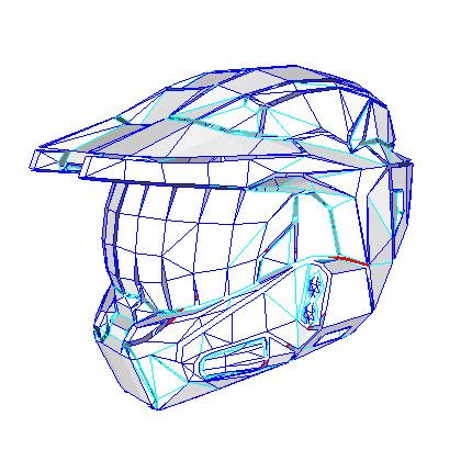 File:MKVI Helmet ROBOGENESIS.jpg