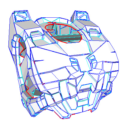 File:MKIV HD CHEST FLYINGSQUIRL.jpg