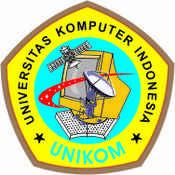 File:175px-Logo unikom baru.jpg