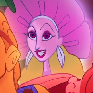 File:Disney's Hercules - Persephone.png