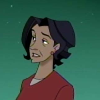 File:Jay's Mom.png