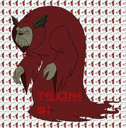 Telkine1