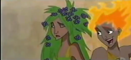 File:Cold day in Hades - earth n fire.png