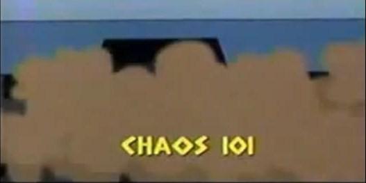 File:Chaos 101.jpg