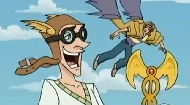 File:Chaos 101 - Hermes.png