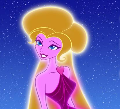 File:Disney's Hercules - Aphrodite.png
