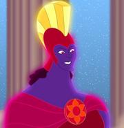 Disney's Hercules - Apollo