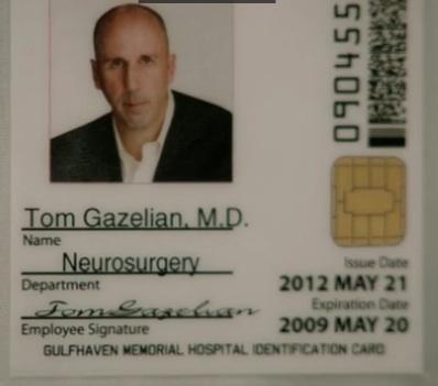 File:Tom's GHMH ID.jpg