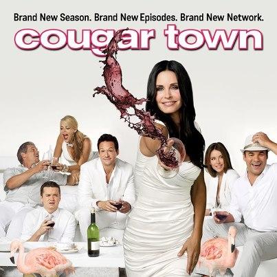 File:Cougar Town Season 4.jpg