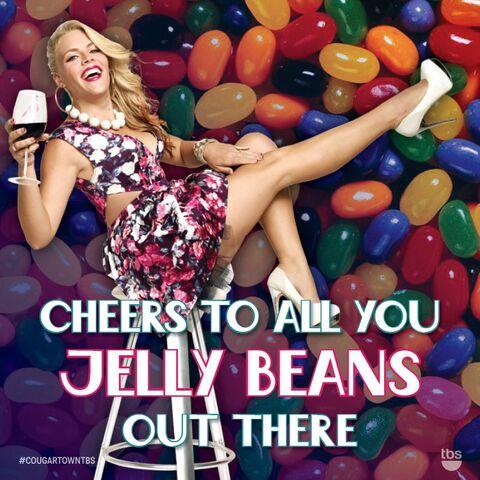 File:Jelly Beans.jpg