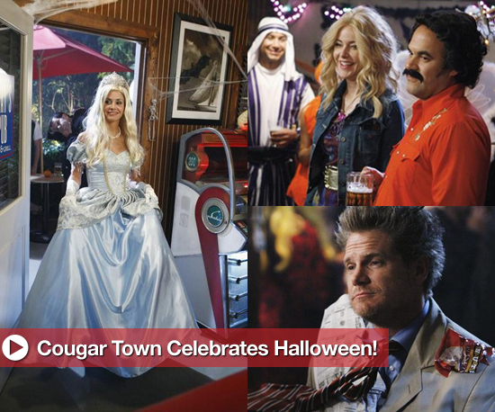 File:Cougar Town Halloween.jpg