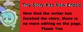 Thumbnail for version as of 04:34, September 17, 2012