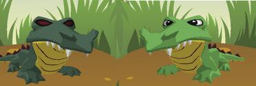 SunAndMoonCrocodiles