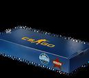 Pakiet pamiątek ESL One Cologne 2014