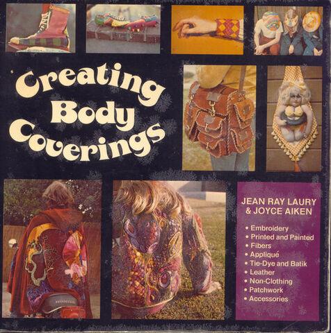 File:600full-creating-body-coverings-cover.jpg