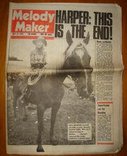 1975 Jul 12 MM