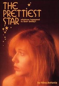 File:The Prettiest Star.jpg