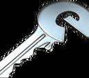Ключ eSports 2013