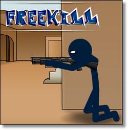 Freekill