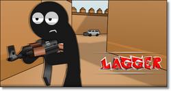 Lagger