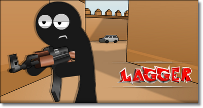 File:Lagger.png