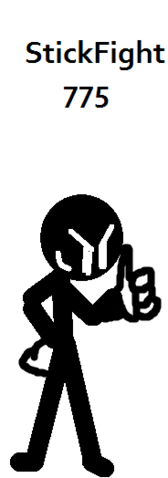 File:StickFight775.png