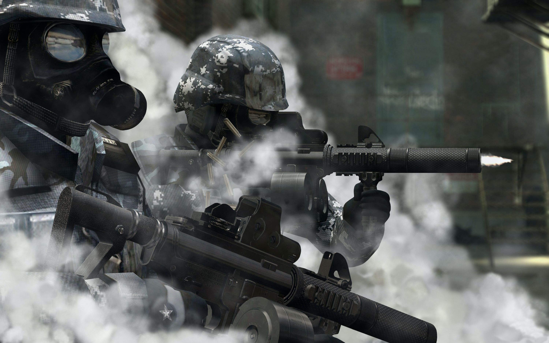 File:SEALTM6.jpg