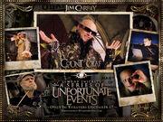 A-Series-of-Unfortunate-Events-jim-carrey-141567 1024 768