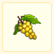 File:WhiteGrapes.png