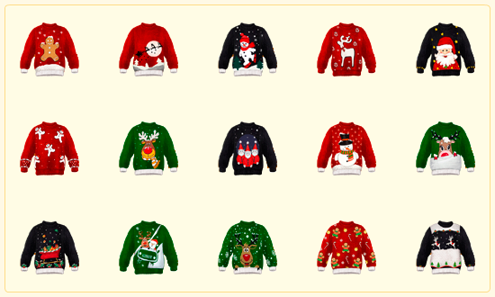 File:HolidaySweaters2015.png