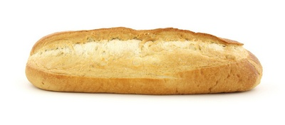 File:Italian bread.jpg