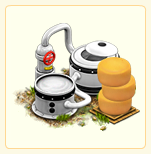 File:CheeseMaster.png