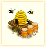 File:Beehive.png