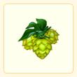File:Hops.png