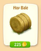 File:HayBaleButton.png