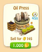 File:OilPressButton.png
