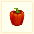 File:RedPeppers.png