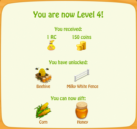 File:Level4.png