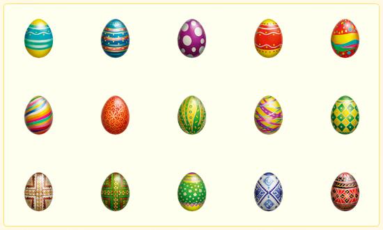 File:EasterEggs.png