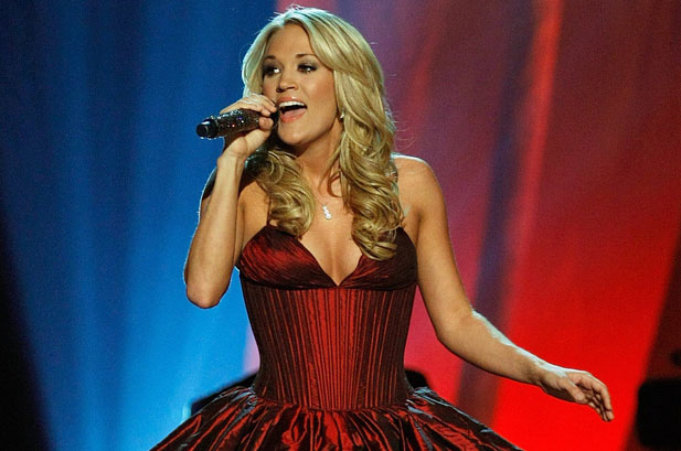 File:657654-carrie-underwood.jpeg