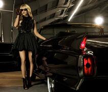 2-Black-Cadillacs-Image-800