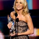 File:Carrie Underwood-Peoples Choice Awards.jpeg