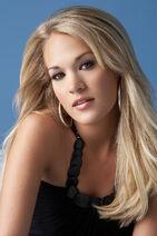 Carrie-Underwood-800