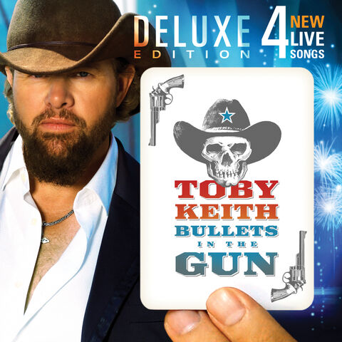File:Toby Keith Bullets in the Gun.jpg