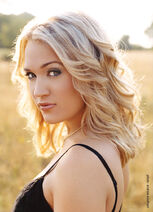 Carrie-Underwood-Publicity-Photo-3-800